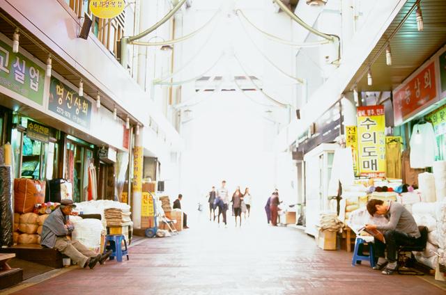 korea-photos-by-douglas-despres-71