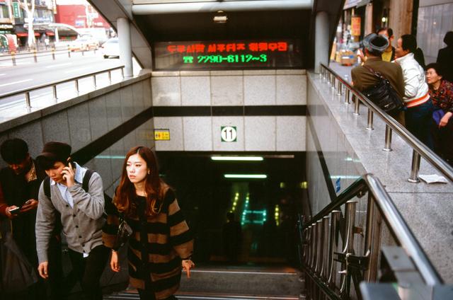 korea-photos-by-douglas-despres-72