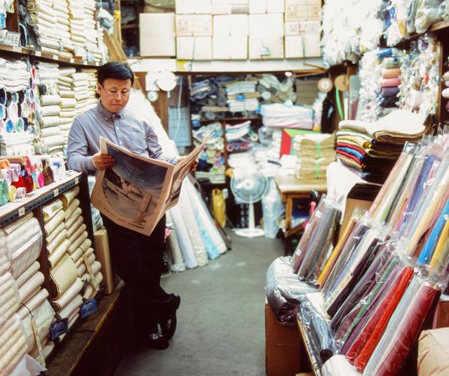korea-photos-by-douglas-despres-73