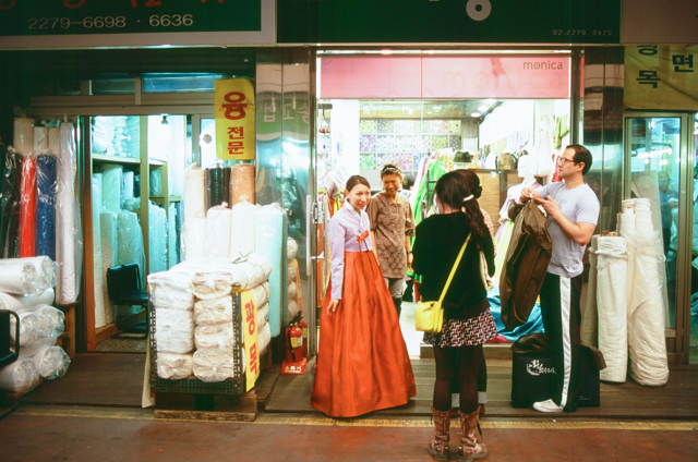 korea-photos-by-douglas-despres-76
