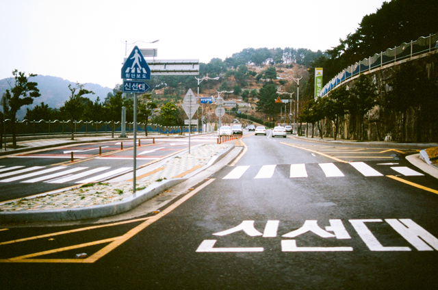 korea-photos-by-douglas-despres-9