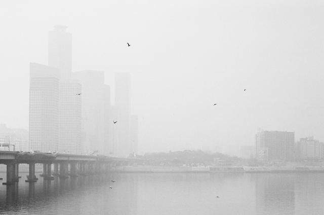 korea-photos-by-douglas-despres-91