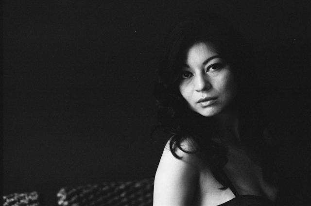 korea-photos-by-douglas-despres-97