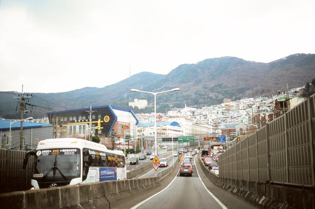 korea-photos-by-douglas-despres
