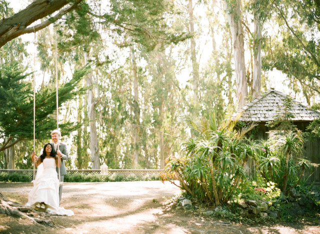 wedding-swing-point-16-big-sur-by-helios-images