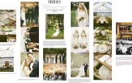 brides-press