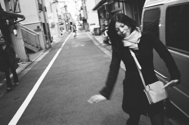 Japan-photos-by-douglas-despres-10