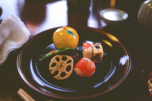 Japan-photos-by-douglas-despres-11