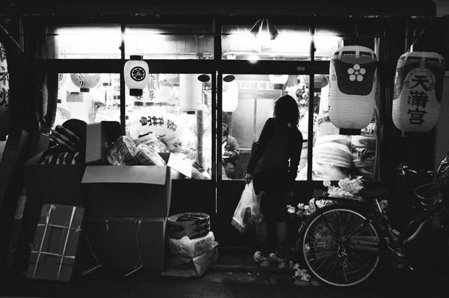 Japan-photos-by-douglas-despres-14