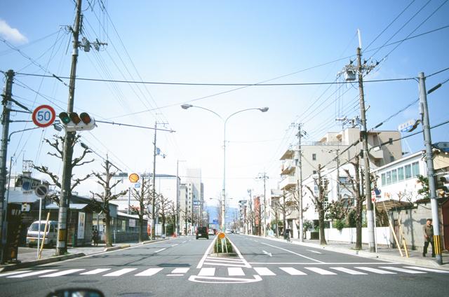 Japan-photos-by-douglas-despres-18