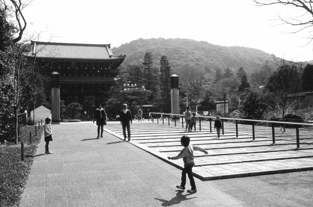 Japan-photos-by-douglas-despres-24