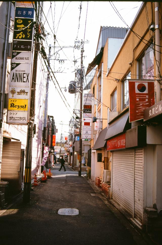 Japan-photos-by-douglas-despres-27