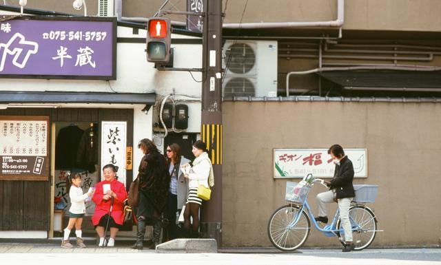Japan-photos-by-douglas-despres-28