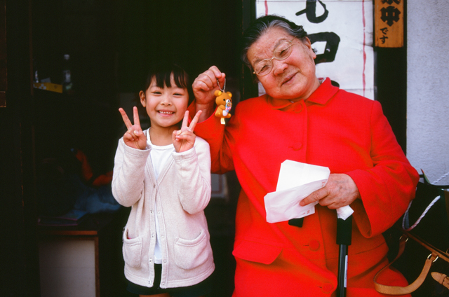 Japan-photos-by-douglas-despres-29
