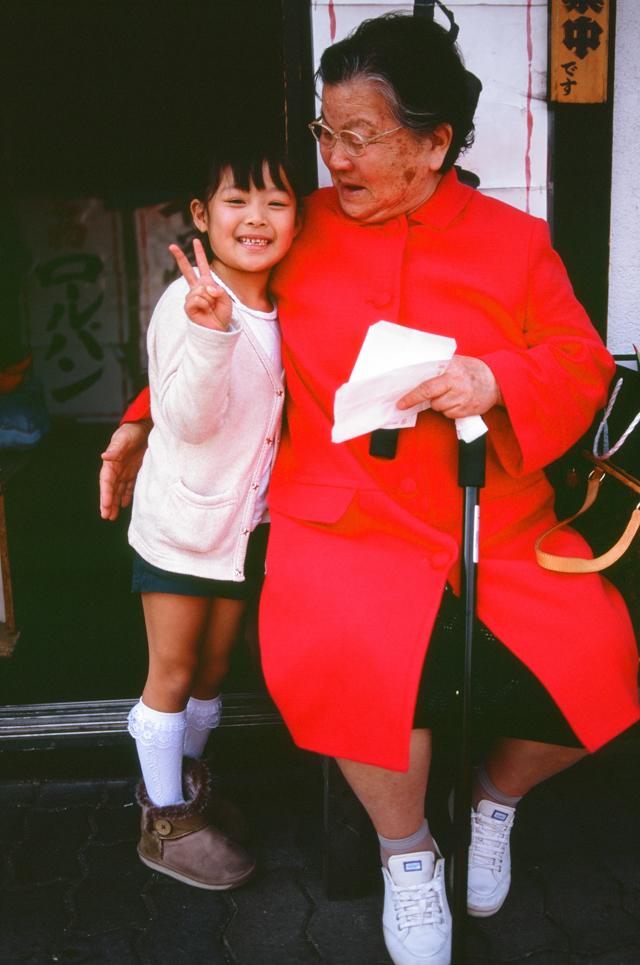 Japan-photos-by-douglas-despres-30