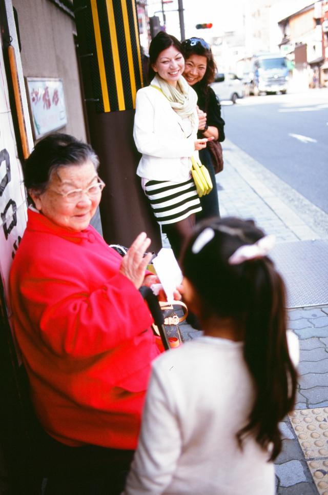 Japan-photos-by-douglas-despres-32