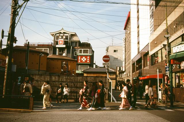 Japan-photos-by-douglas-despres-4