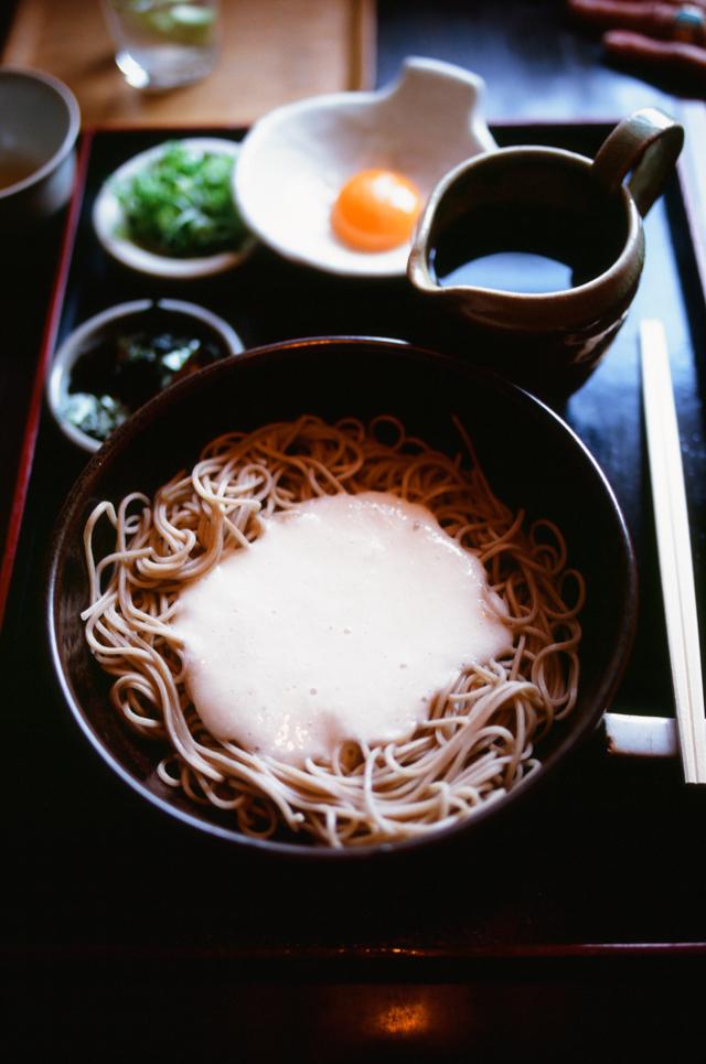 Japan-photos-by-douglas-despres-40