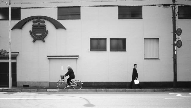 Japan-photos-by-douglas-despres-42