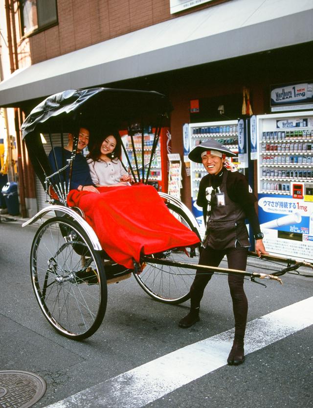 Japan-photos-by-douglas-despres-45