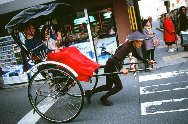 Japan-photos-by-douglas-despres-46