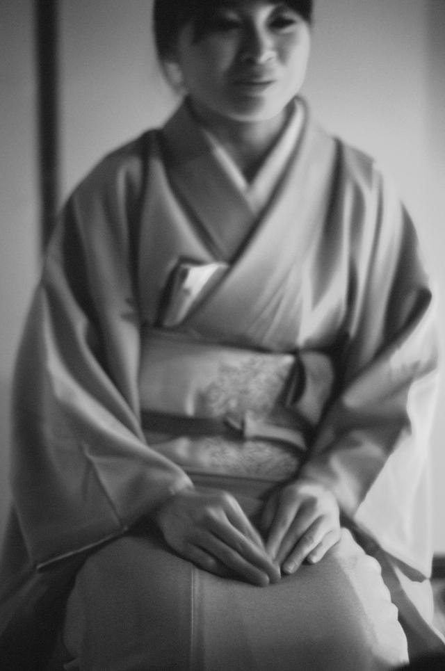Japan-photos-by-douglas-despres-47