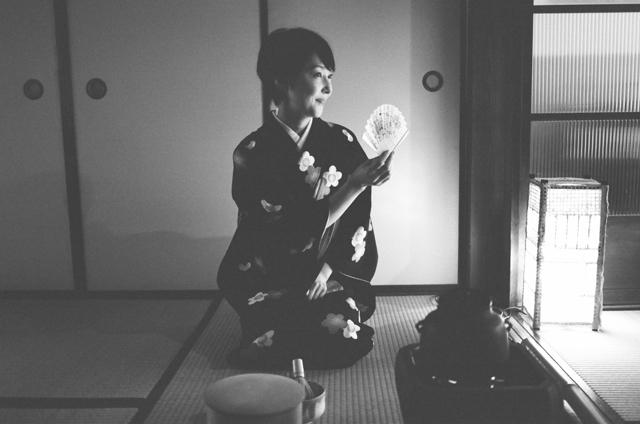 Japan-photos-by-douglas-despres-49