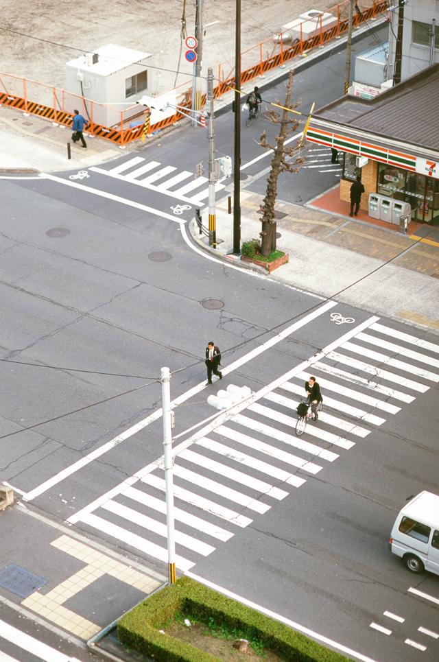 Japan-photos-by-douglas-despres-5