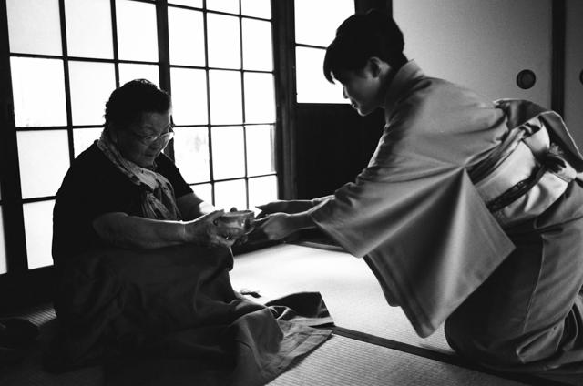 Japan-photos-by-douglas-despres-50