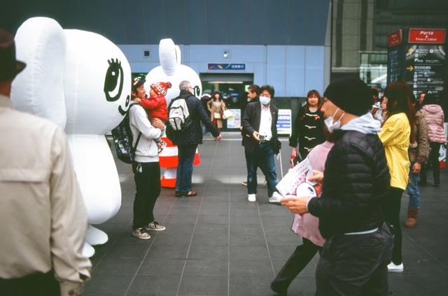 Japan-photos-by-douglas-despres-52