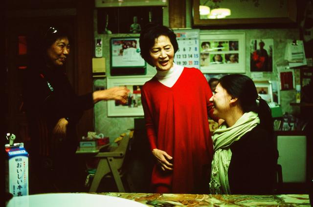 Japan-photos-by-douglas-despres-56