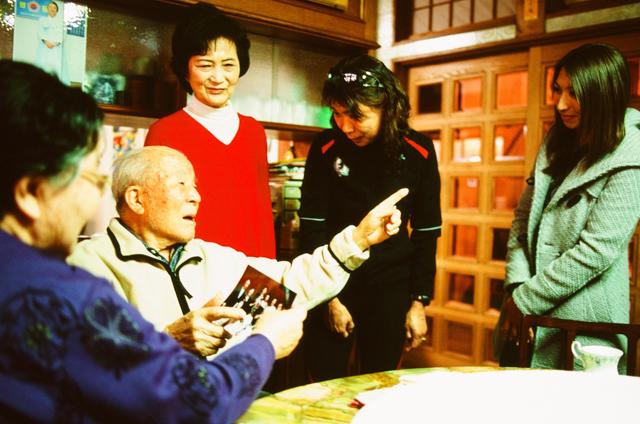 Japan-photos-by-douglas-despres-59