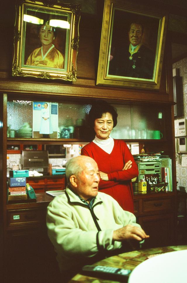 Japan-photos-by-douglas-despres-63