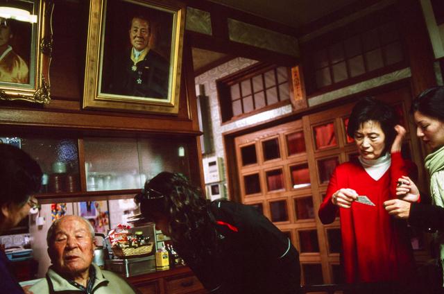 Japan-photos-by-douglas-despres-64