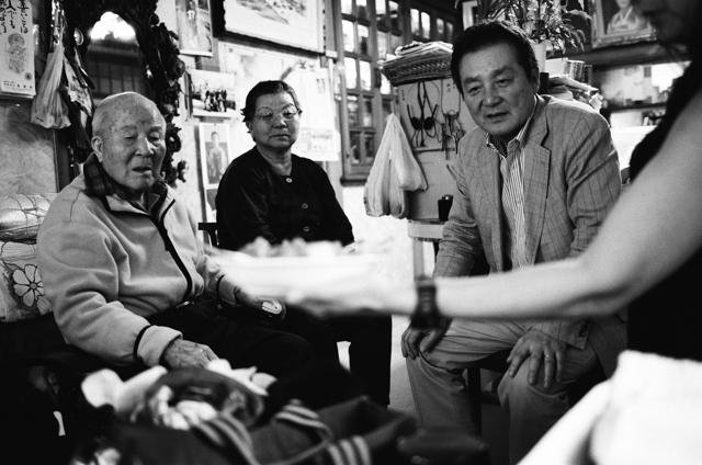 Japan-photos-by-douglas-despres-66