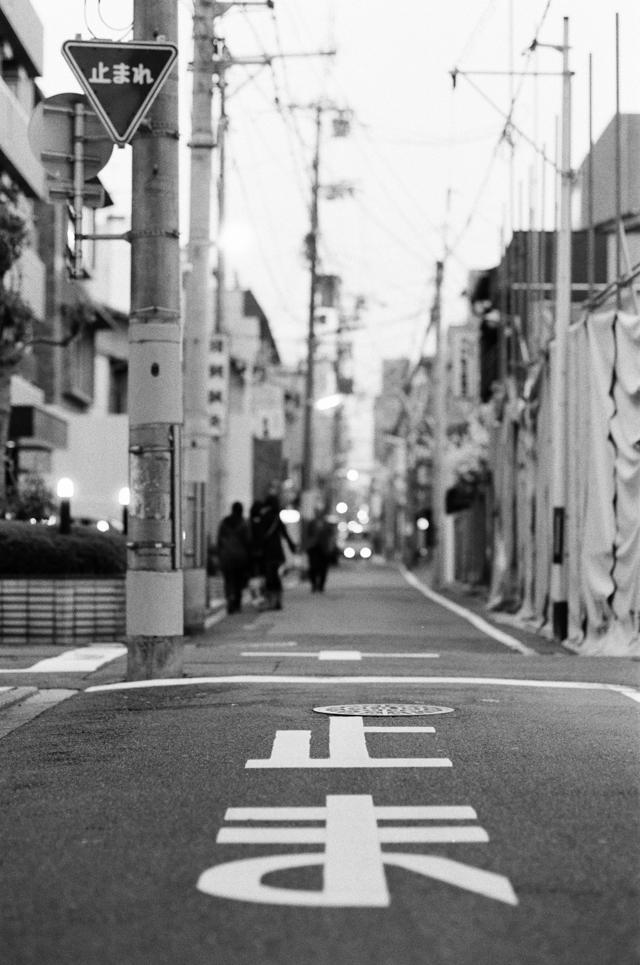 Japan-photos-by-douglas-despres-7
