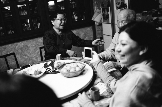 Japan-photos-by-douglas-despres-76