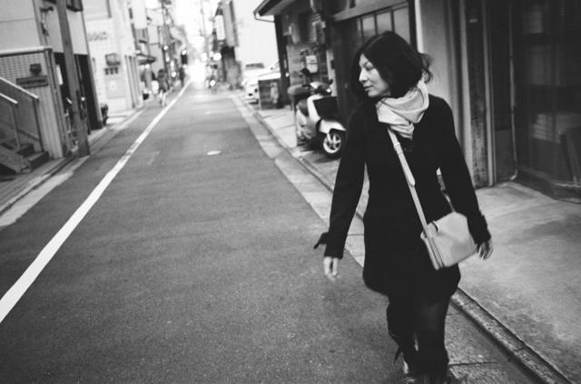 Japan-photos-by-douglas-despres-9